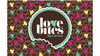 Online gift card to by Love Bites by Carnie