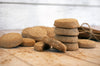 Bulk Snickerdoodle Shortbread Cookie Boxes