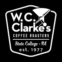W.C. Clarke's Coffee Roasters
