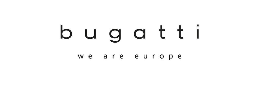 bugatti SHOES | LOGUES SHOES SINCE 1921