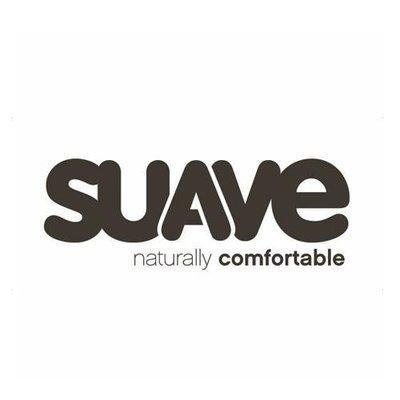 Suave Shoes  | LOGUES SHOES SINCE 1921