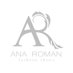ANA ROMAN SHOES | LOGUES SHOES SINCE 1921
