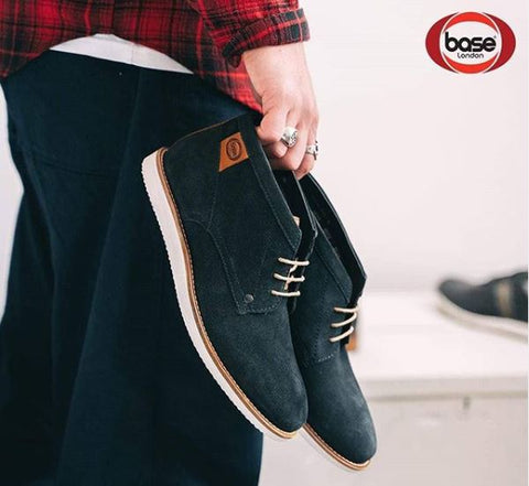 BASE LONDON   SHOES | LOGUES SHOES SINCE 1921