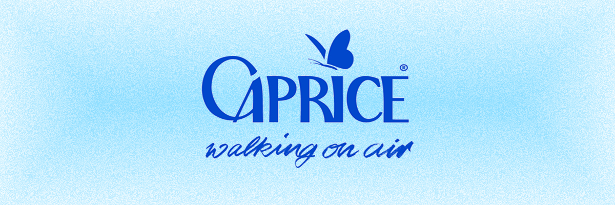 Caprice SHOES | LOGUES SHOES SINCE 1921
