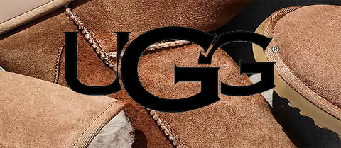 UGGS  BOOTS | LOGUES SHOES SINCE 1921