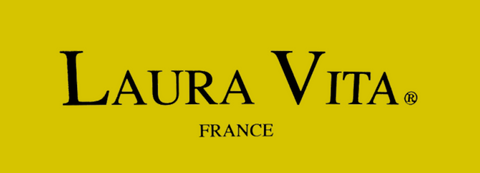 LAURA VITA | LOGUES SHOES SINCE 1921