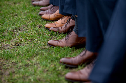 Connacht Rubgy   Free Irish Shipping   Logues shoes since 1921