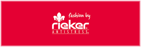 RIEKIER SHOES | FREE SHIPPING IN IRELAND | LOGUES SHOES 1921