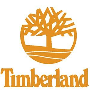 Timberland shoes | FREE IRISH SHIPPING | LOGUES SHOES SINCE 1921