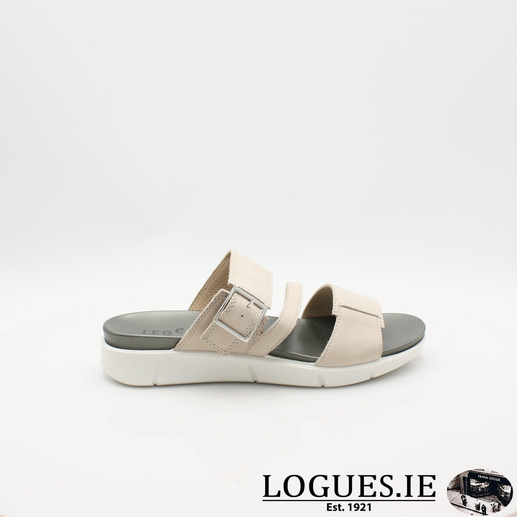 00744 LEGERO S19, Ladies, LEGERO SHOES, Logues Shoes - Logues Shoes.ie Since 1921, Galway City, Ireland.