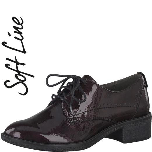 23360 JANA A/W 17, Ladies, JANA SHOES, Logues Shoes - Logues Shoes.ie Since 1921, Galway City, Ireland.