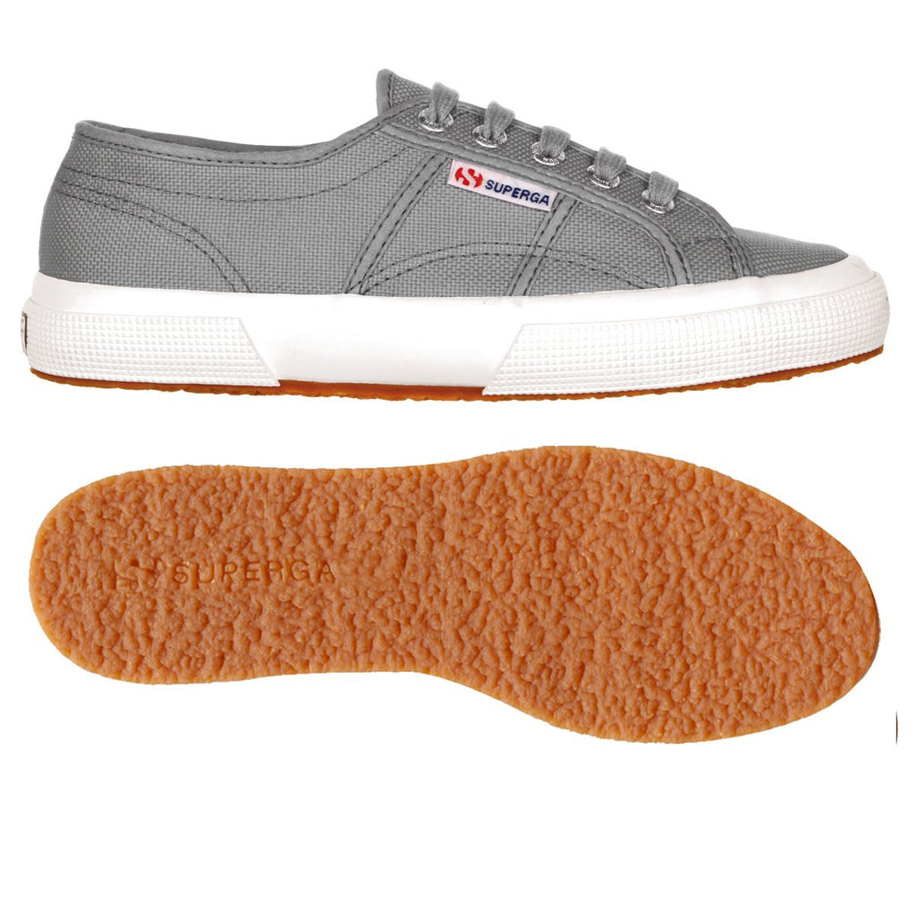 2750 SUPERGA SS18, Ladies, SUPER GA, Logues Shoes - Logues Shoes ireland galway dublin cheap shoe comfortable comfy