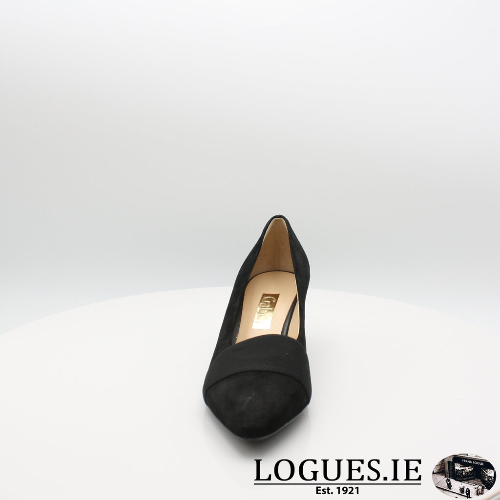 Folky 05.141 Gabor 20, Ladies, Gabor SHOES, Logues Shoes - Logues Shoes.ie Since 1921, Galway City, Ireland.