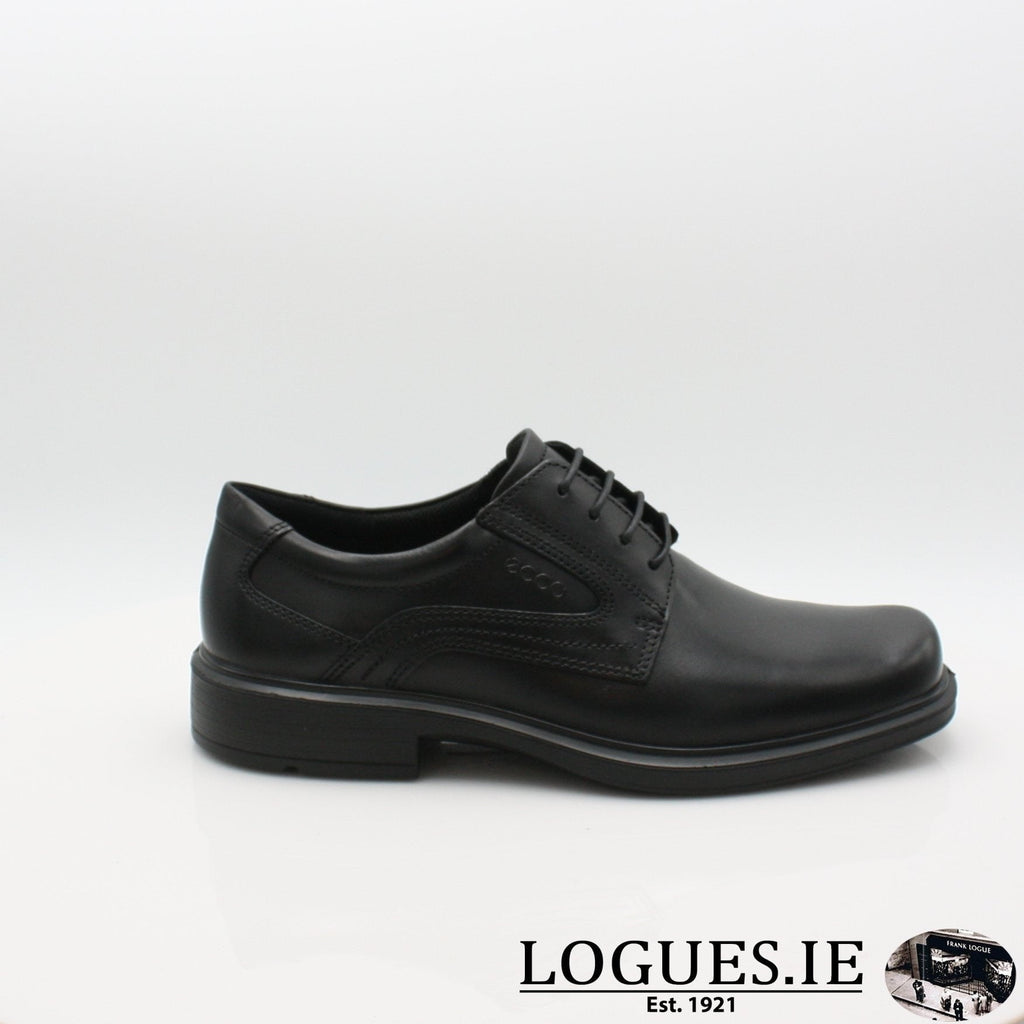 ECC 050144MensLogues Shoes00101 / 39
