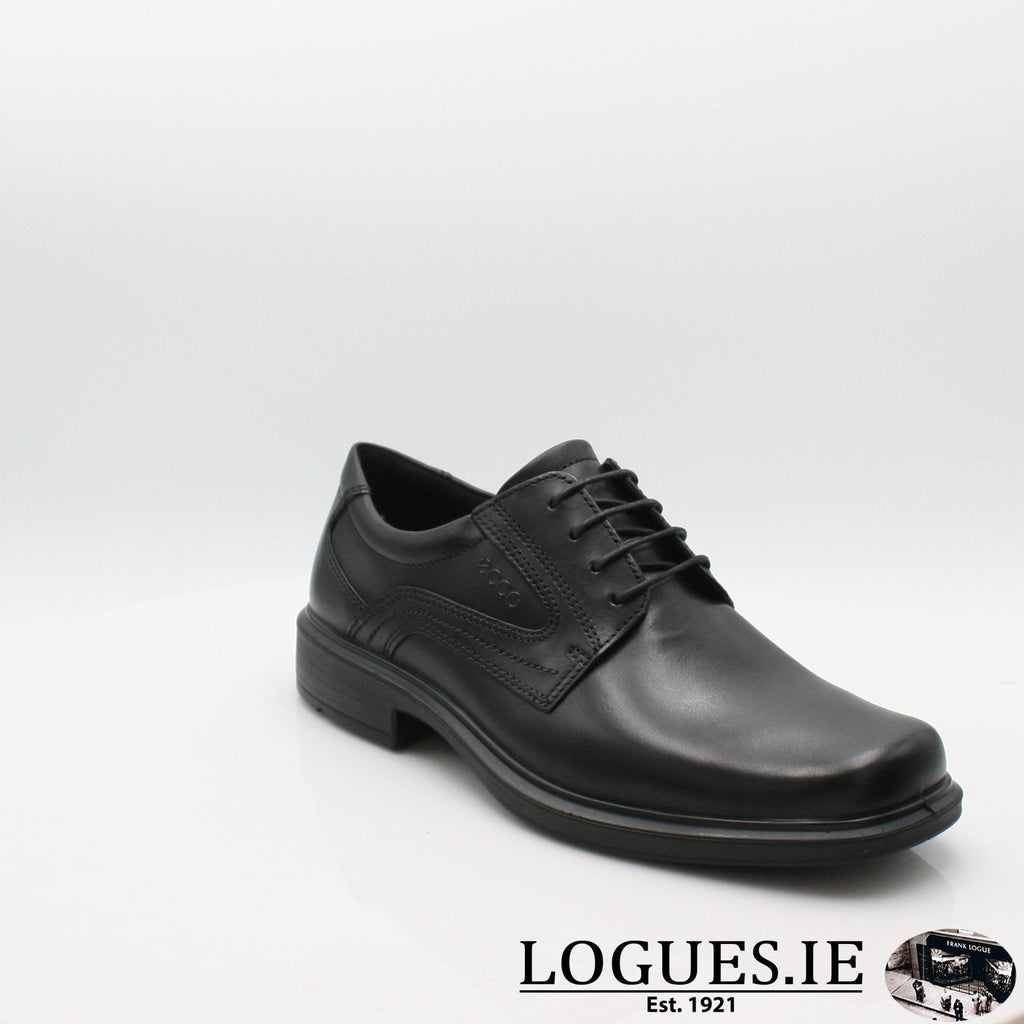 ECC 050144MensLogues Shoes00101 / 40