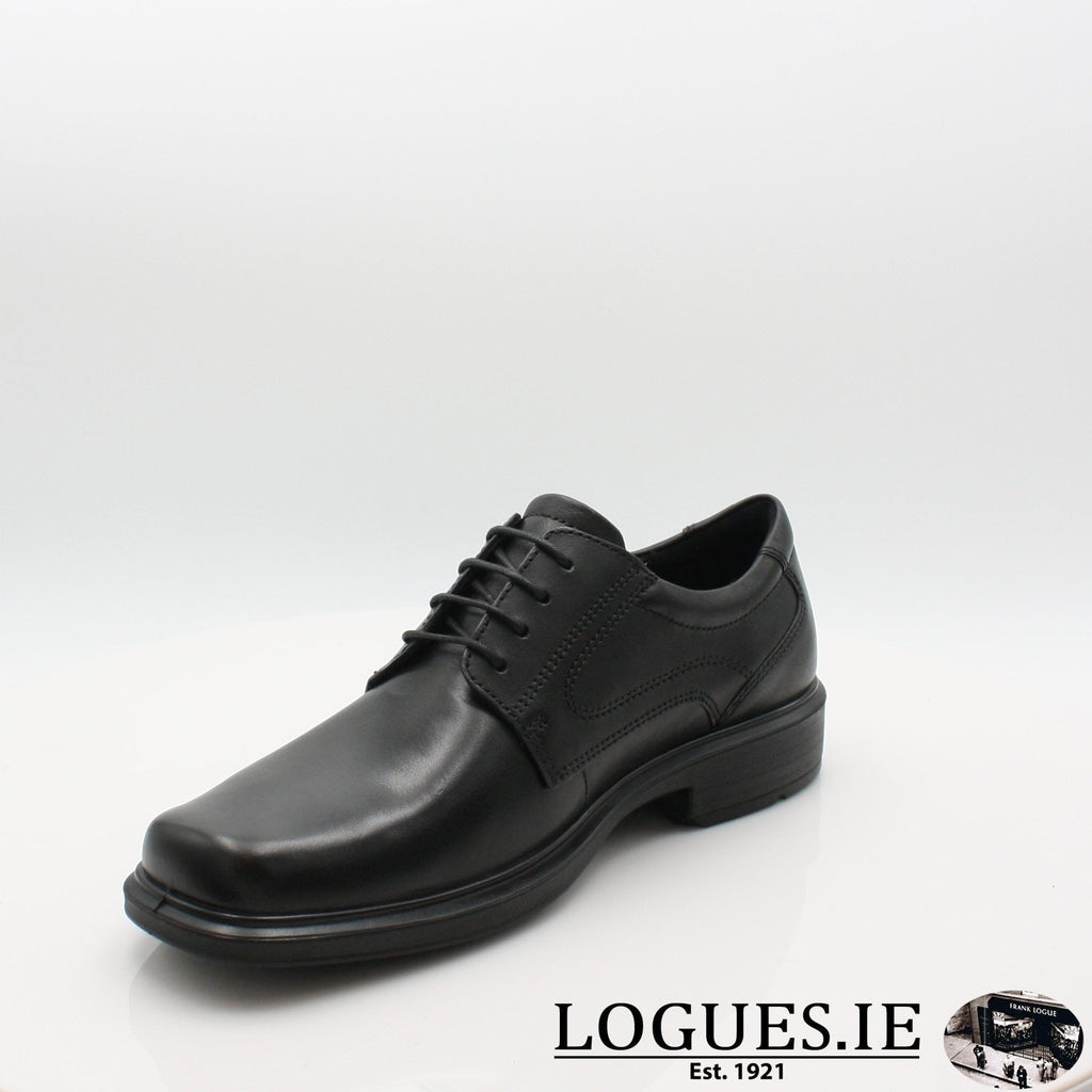 ECC 050144MensLogues Shoes00101 / 42