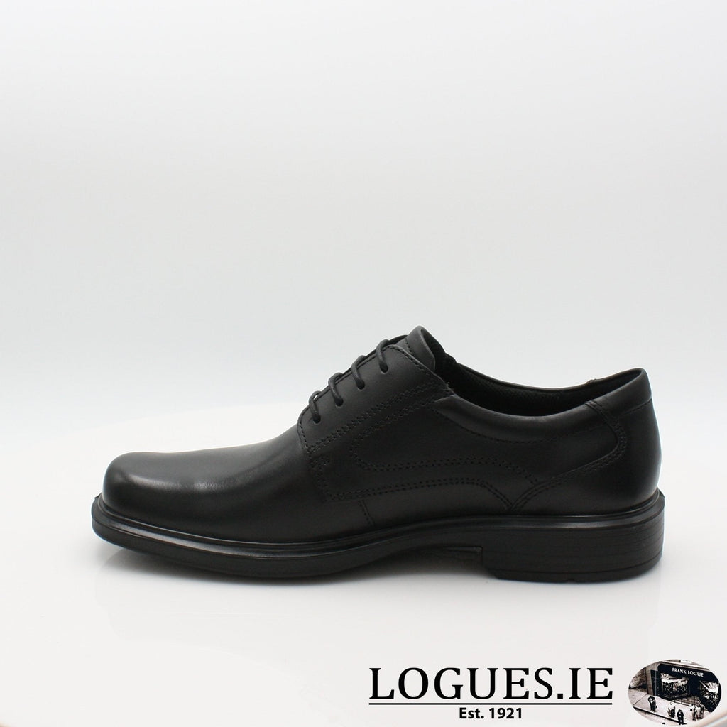 ECC 050144MensLogues Shoes00101 / 43