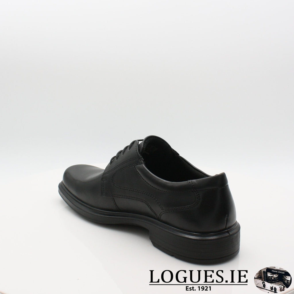 ECC 050144MensLogues Shoes00101 / 44