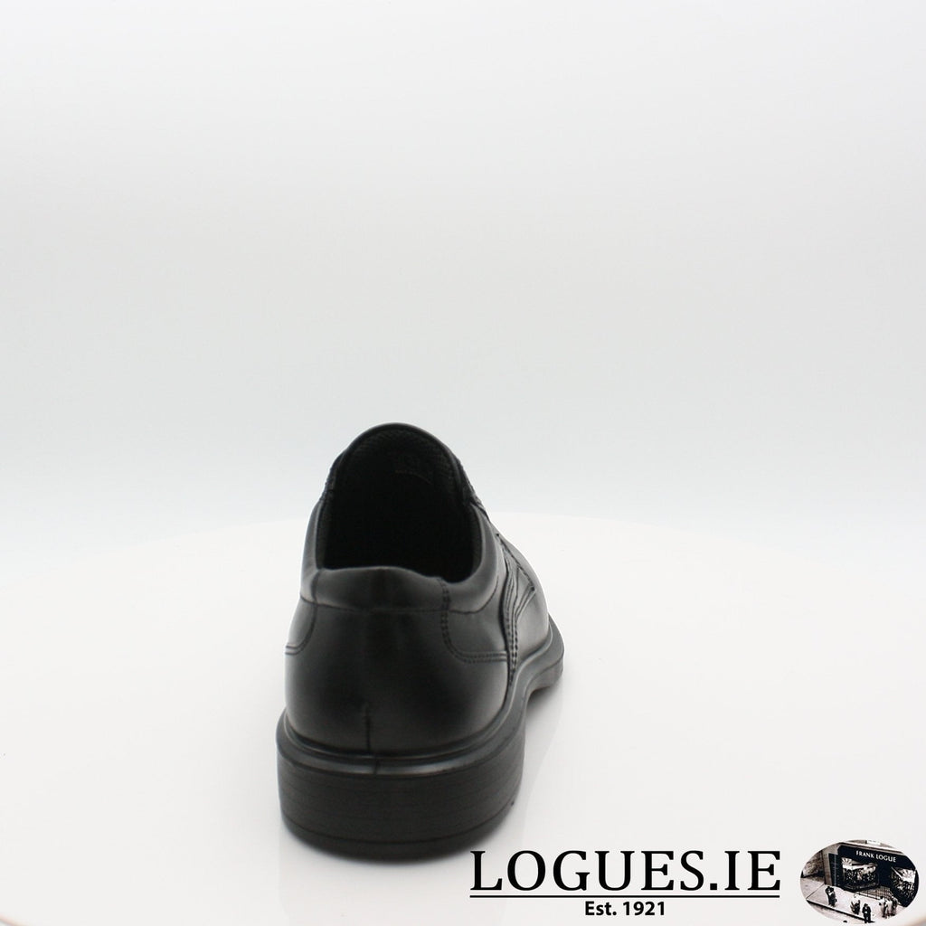 ECC 050144MensLogues Shoes00101 / 45