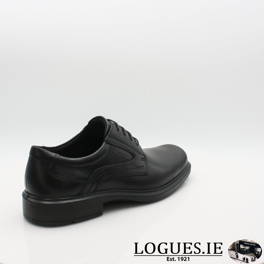 ECC 050144MensLogues Shoes00101 / 46