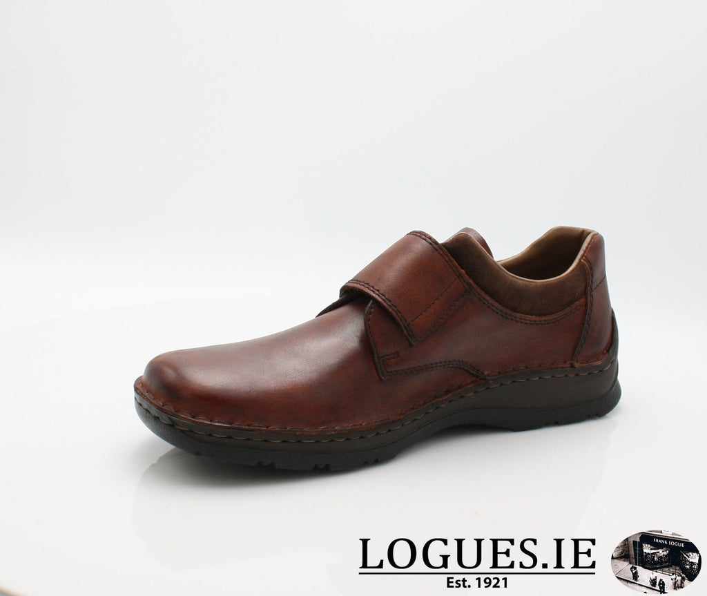 05359 RIEKER 19, Mens, RIEKIER SHOES, Logues Shoes - Logues Shoes.ie Since 1921, Galway City, Ireland.