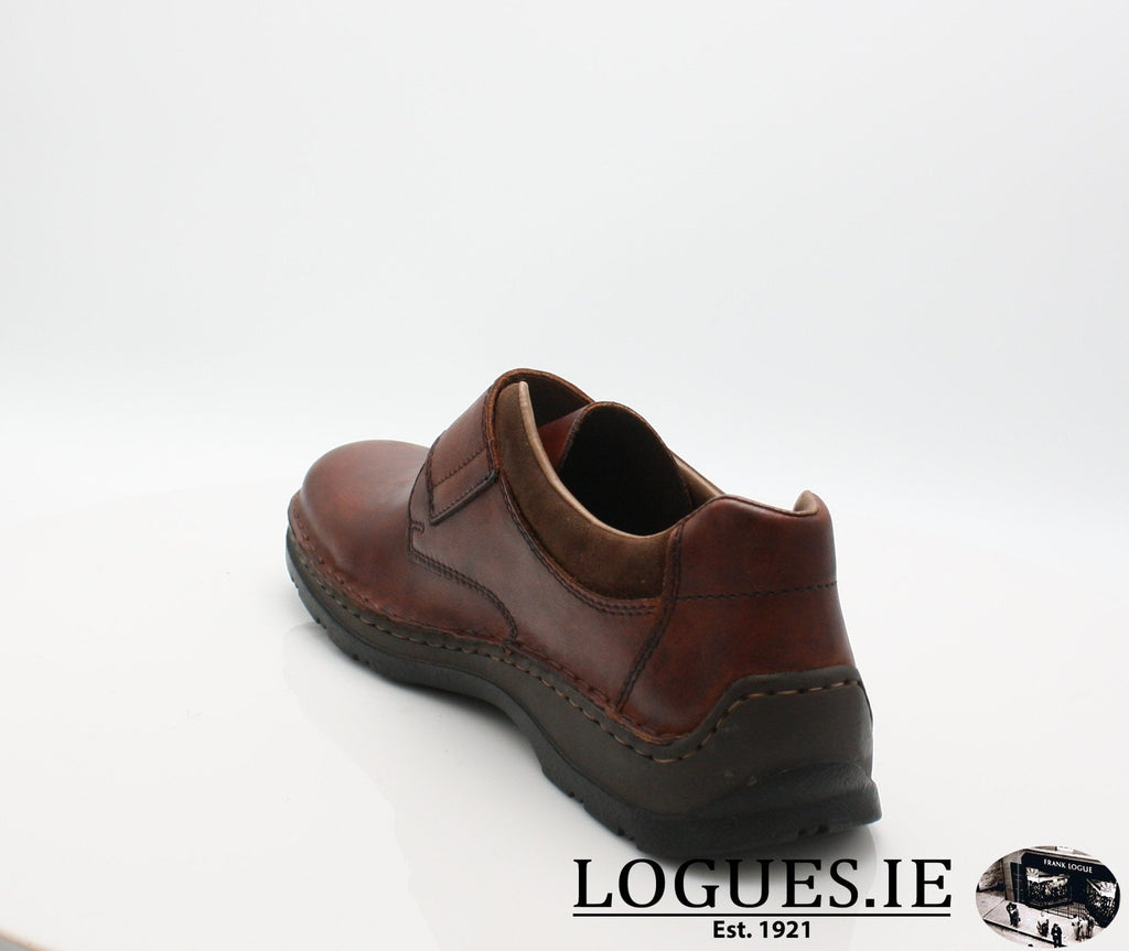 RKR 05359-SALE-RIEKIER SHOES-esche/kakao 24-44-Logues Shoes