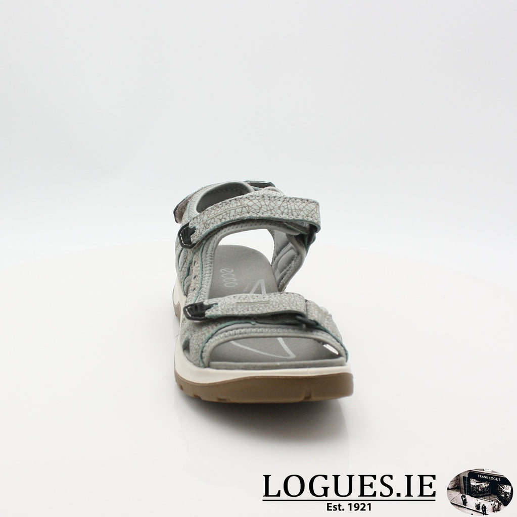 069563 OFFROAD YACATAN, Ladies, ECCO SHOES, Logues Shoes - Logues Shoes.ie Since 1921, Galway City, Ireland.