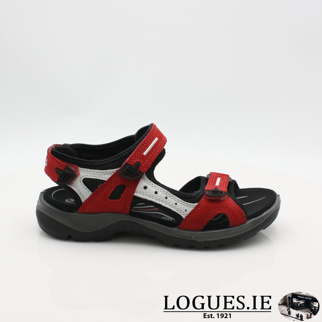 69563 OFFROAD YACATAN ECCO 20, Ladies, ECCO SHOES, Logues Shoes - Logues Shoes.ie Since 1921, Galway City, Ireland.