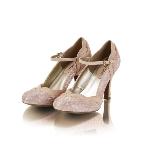 IMOGEN 09152 RUBY SHOO, Ladies, RUBY SHOO, Logues Shoes - Logues Shoes ireland galway dublin cheap shoe comfortable comfy