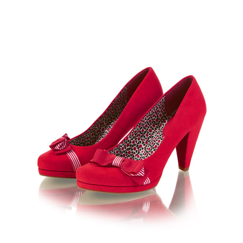 SUSANNA 09181 RUBY SHOO, Ladies, RUBY SHOO, Logues Shoes - Logues Shoes ireland galway dublin cheap shoe comfortable comfy