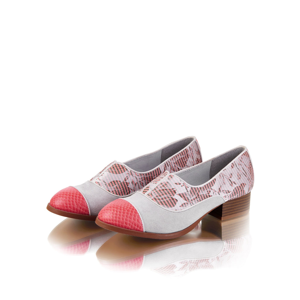 BROOKE 09191 RUBY SHOO, Ladies, RUBY SHOO, Logues Shoes - Logues Shoes ireland galway dublin cheap shoe comfortable comfy