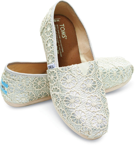 10009299 WM ALPR ESP, Ladies, TOMS SHOES, Logues Shoes - Logues Shoes ireland galway dublin cheap shoe comfortable comfy