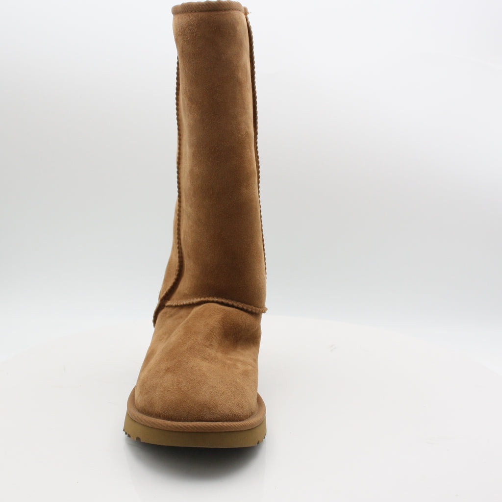 UGGS CLASSIC TALL 11 1016224