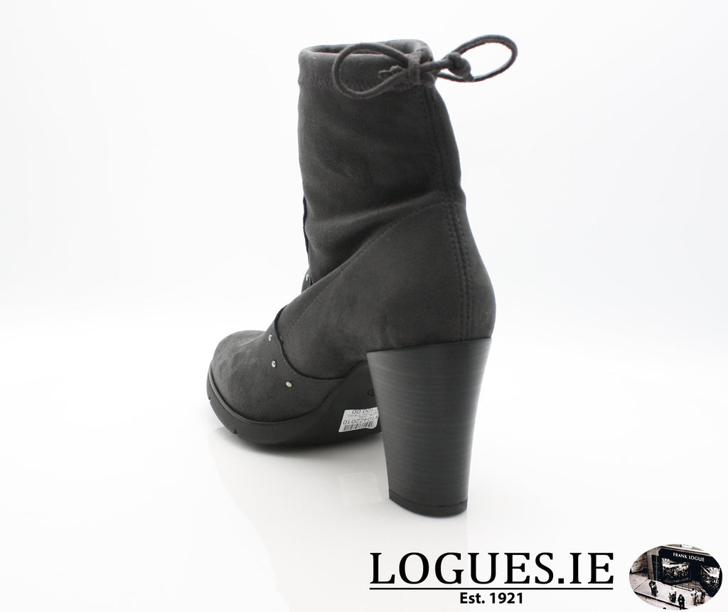 1040 Leana T AW18, Ladies, barminton LEANA T SHOES, Logues Shoes - Logues Shoes.ie Since 1921, Galway City, Ireland.