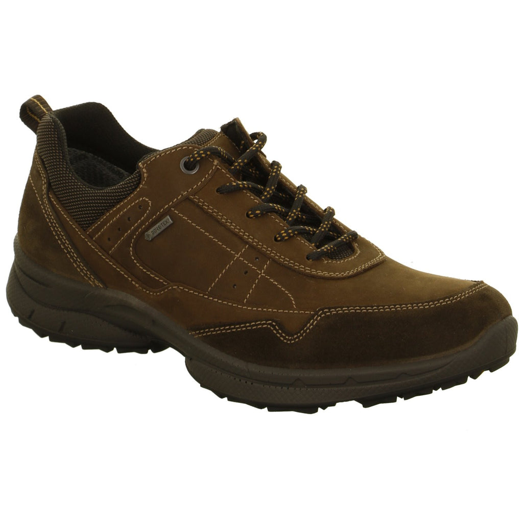 ARA 24205 William, Mens, ARA SHOES, Logues Shoes - Logues Shoes ireland galway dublin cheap shoe comfortable comfy