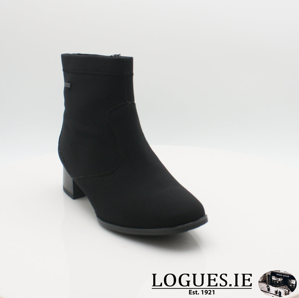 11840 ST HIGHSOFT ARA 19, Ladies, ARA SHOES, Logues Shoes - Logues Shoes.ie Since 1921, Galway City, Ireland.