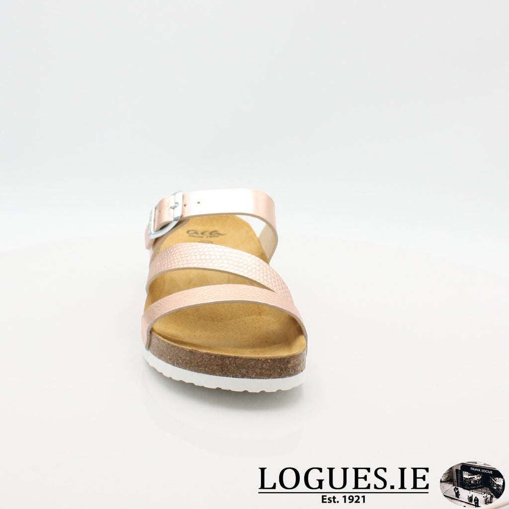 1217277 ARA SS19, Ladies, ARA SHOES, Logues Shoes - Logues Shoes.ie Since 1921, Galway City, Ireland.