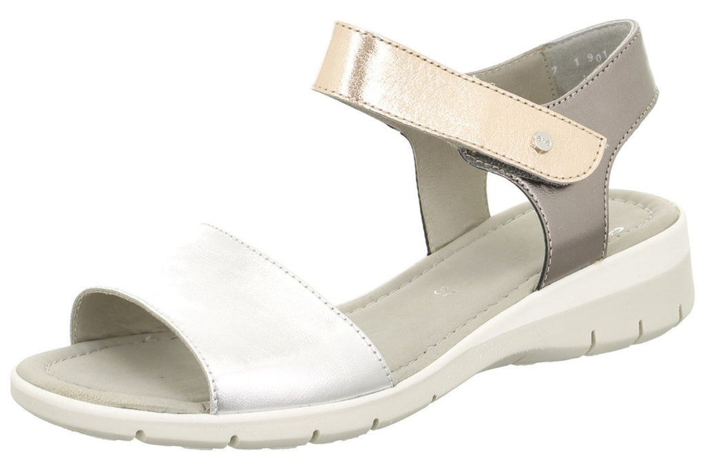 ARA 36021 Lido-Sand, Ladies, ARA SHOES, Logues Shoes - Logues Shoes ireland galway dublin cheap shoe comfortable comfy