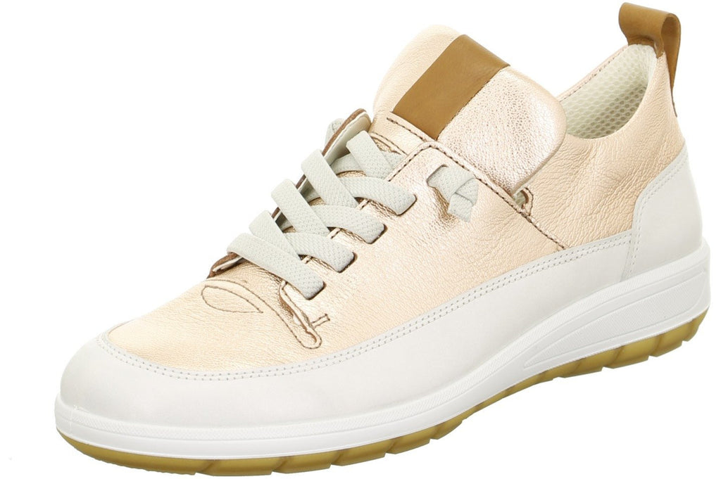 ARA 39879 Tokio, Ladies, ARA SHOES, Logues Shoes - Logues Shoes ireland galway dublin cheap shoe comfortable comfy