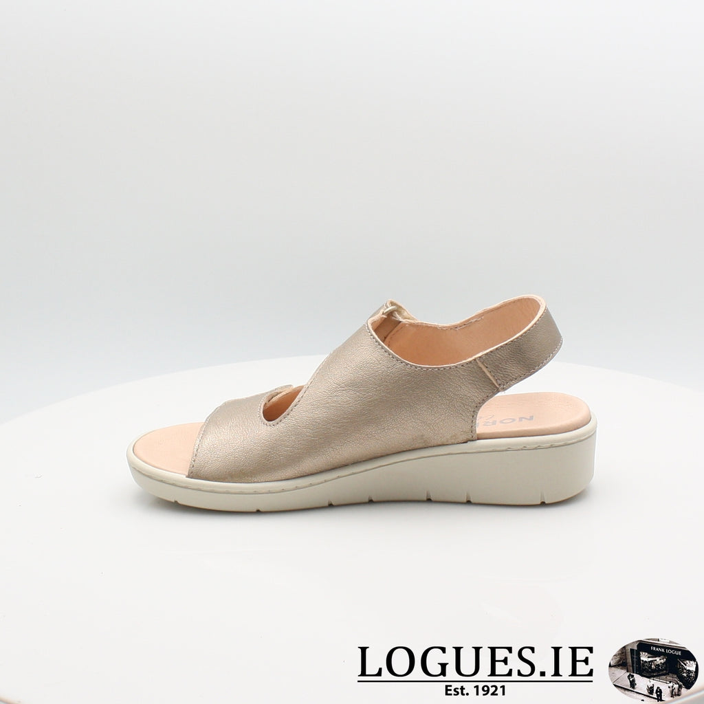 DINAMIC 1251 NORDIKAS 20, Ladies, nordikas / Sabrinas, Logues Shoes - Logues Shoes.ie Since 1921, Galway City, Ireland.