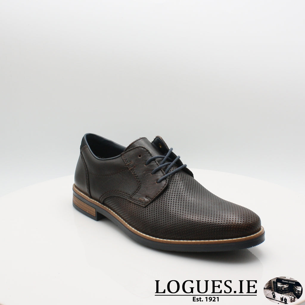 13511 Rieker 20, Mens, RIEKIER SHOES, Logues Shoes - Logues Shoes.ie Since 1921, Galway City, Ireland.