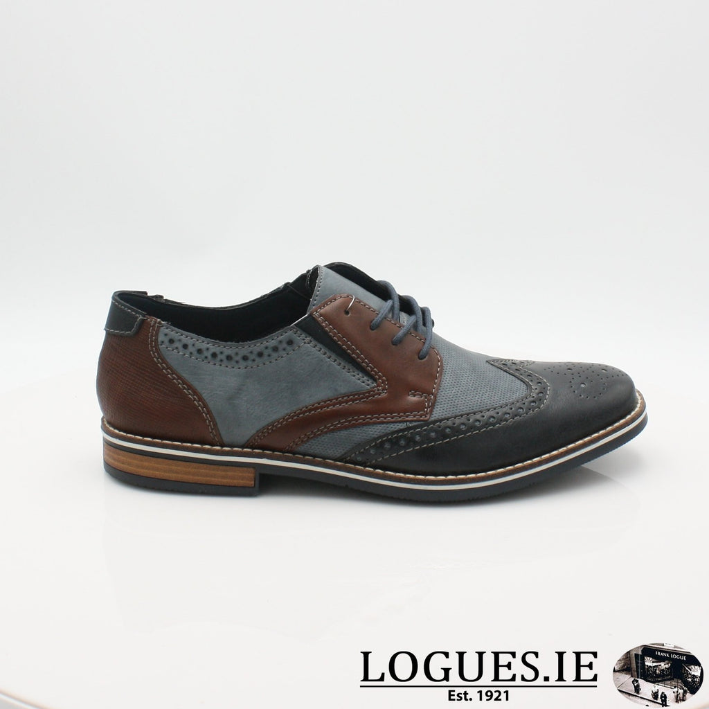 13520 RIEKER 19, Mens, RIEKIER SHOES, Logues Shoes - Logues Shoes.ie Since 1921, Galway City, Ireland.