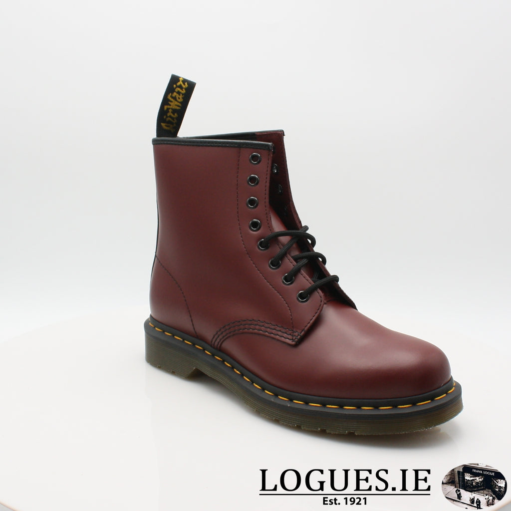 1460 Dr Martens Boots, Mens, Dr Martins, Logues Shoes - Logues Shoes.ie Since 1921, Galway City, Ireland.