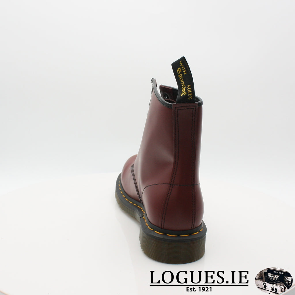 1460 DR MARTENS, Mens, Dr Martins, Logues Shoes - Logues Shoes.ie Since 1921, Galway City, Ireland.