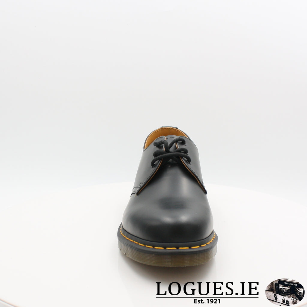 1461 DR MARTENS SHOE, Mens, Dr Martins, Logues Shoes - Logues Shoes.ie Since 1921, Galway City, Ireland.