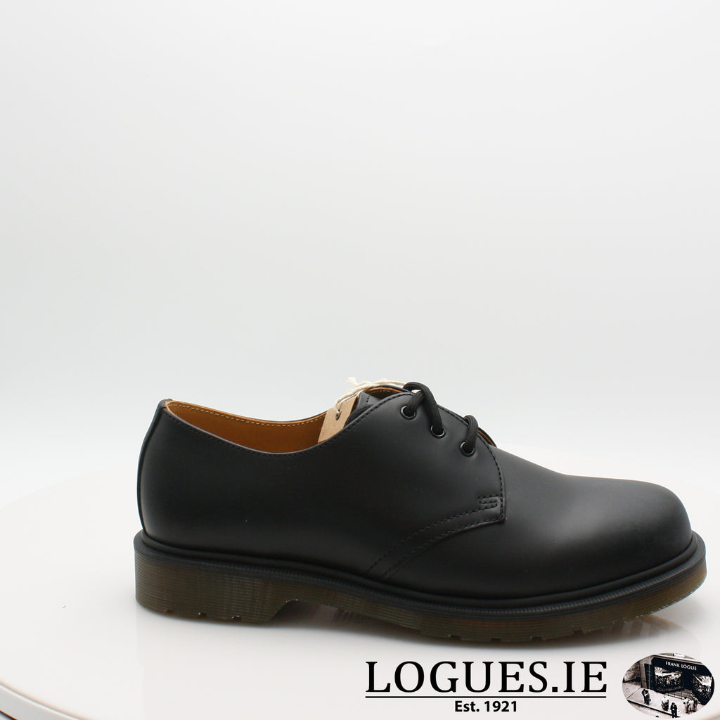 1461 DR MARTENS PLANI SHOE, Mens, Dr Martins, Logues Shoes - Logues Shoes.ie Since 1921, Galway City, Ireland.