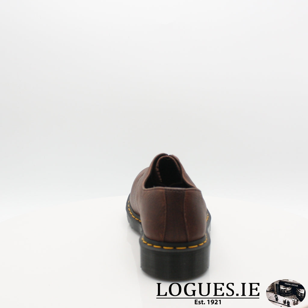 1461 DR MARTENS 19, Mens, Dr Martins, Logues Shoes - Logues Shoes.ie Since 1921, Galway City, Ireland.