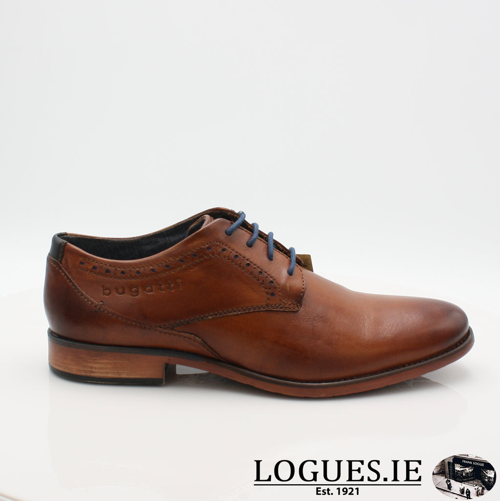 16310 BUGATTI 19, Mens, BUGATTI SHOES( BENCH GRADE ), Logues Shoes - Logues Shoes.ie Since 1921, Galway City, Ireland.