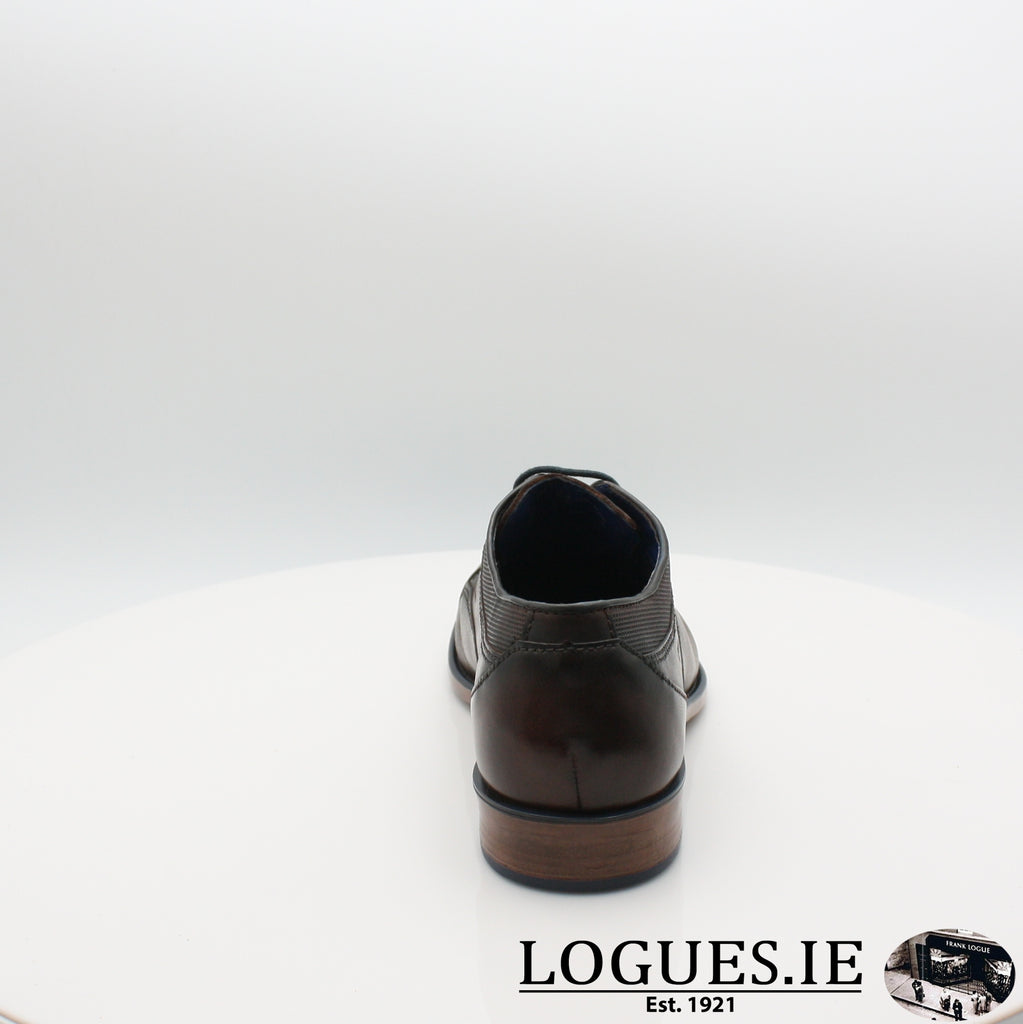 16314 BUGATTI 20, Mens, BUGATTI SHOES( BENCH GRADE ), Logues Shoes - Logues Shoes.ie Since 1921, Galway City, Ireland.