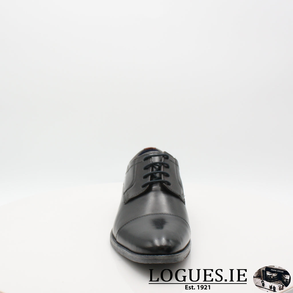 16411 Luano  BUGATTI 19, Mens, BUGATTI SHOES( BENCH GRADE ), Logues Shoes - Logues Shoes.ie Since 1921, Galway City, Ireland.
